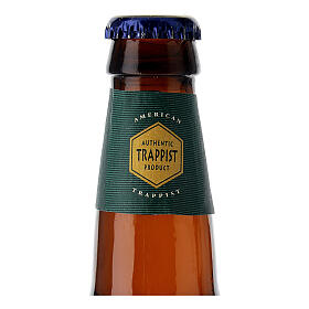 Spencer India Pale Ale Beer 33 cl s4