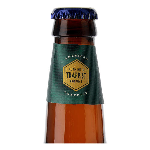 Spencer India Pale Ale Beer 33 cl 4