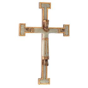 Jesus Christ, Priest and King, white s3