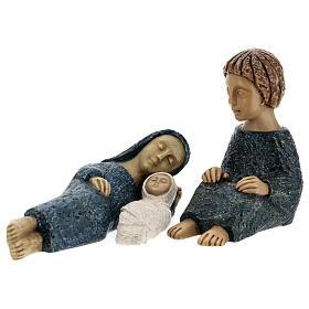 Small nativity-blue s1