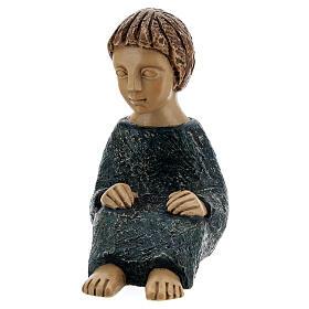 Small nativity-blue s3