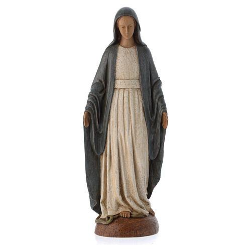 Madonna de la Rue du Bac 1