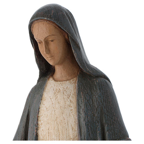 Madonna de la Rue du Bac 2