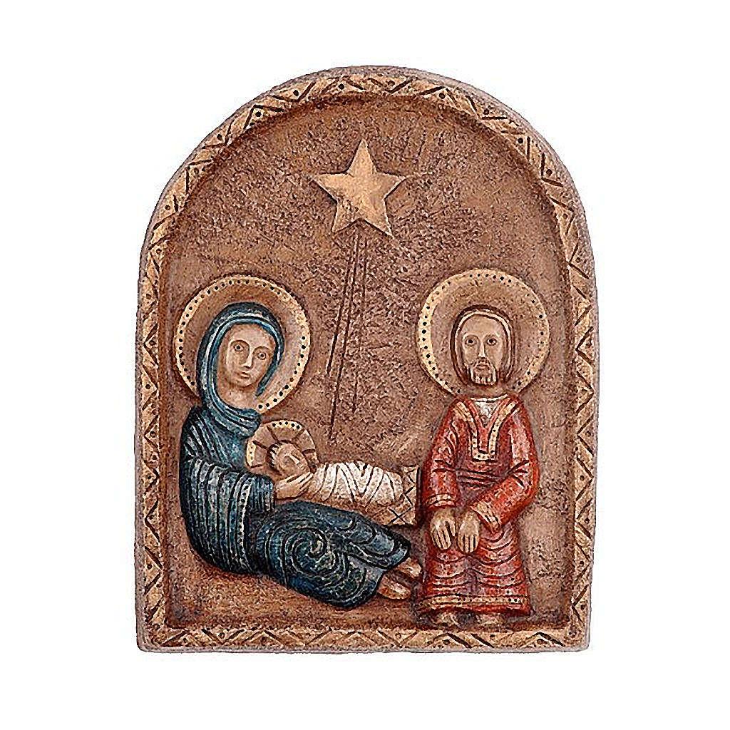 La Natividad 4