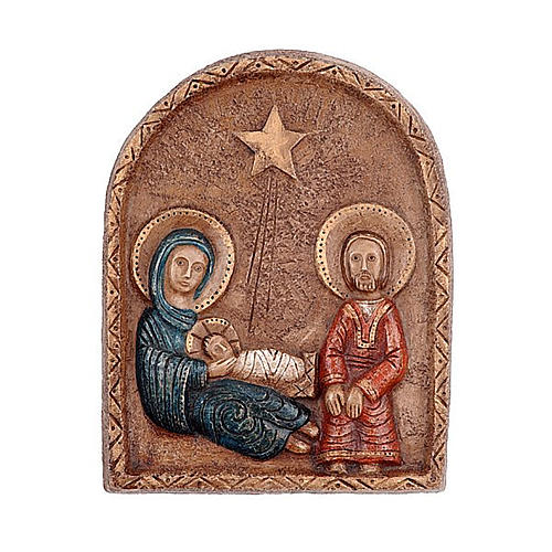 La Natividad 1
