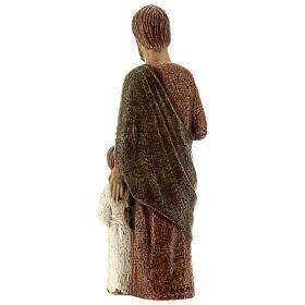 Saint Joseph and Jesus s9