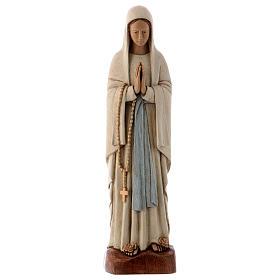 Matka Boża z Lourdes kamień Bethleem s1