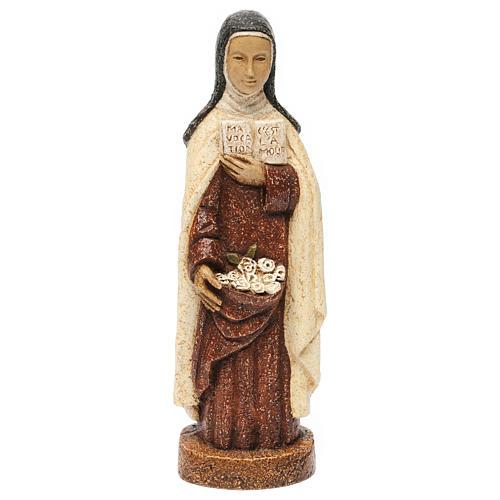 S. Teresa di Lisieux 1