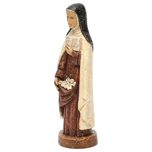 S. Teresa di Lisieux 3