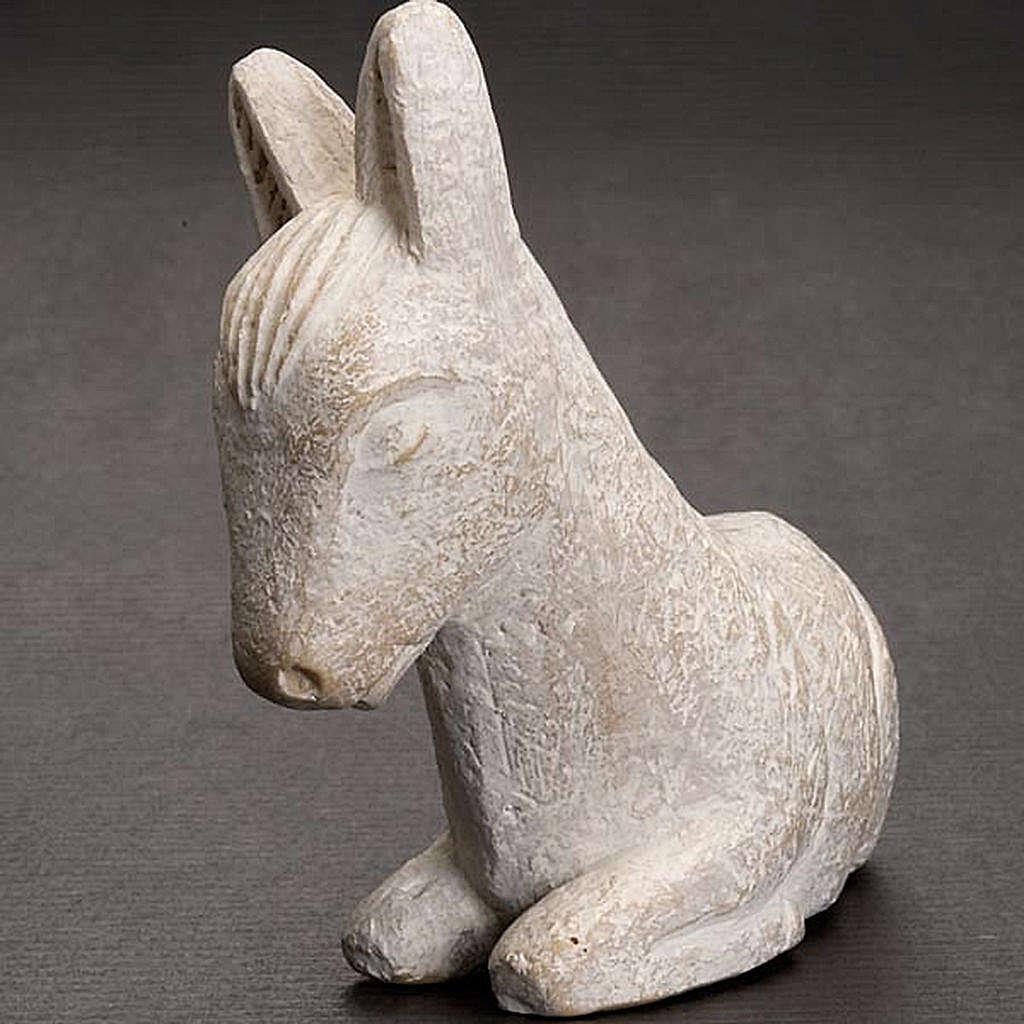 Donkey, Small creche 4