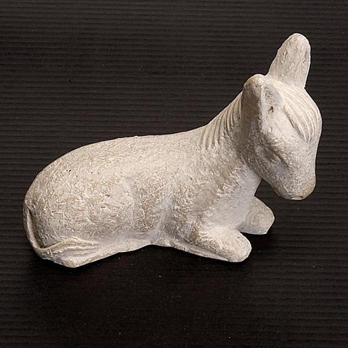 Donkey, Small creche 5
