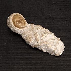 Natividad Belén, Jesús s3