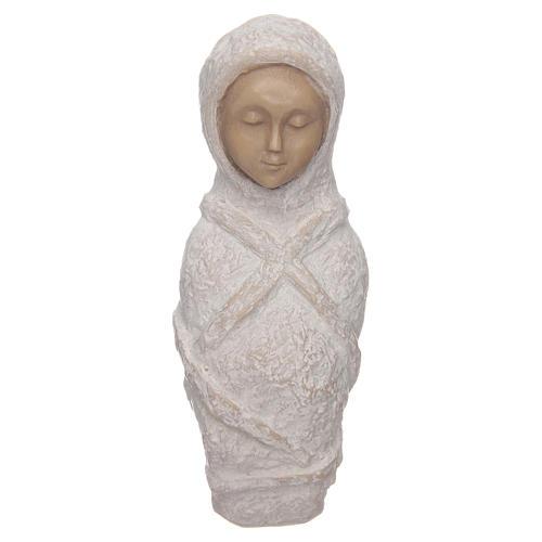 Natividad Belén, Jesús 1