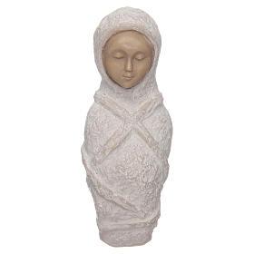 Jésus Nativité petite s1