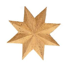 Presepe Bethléem: Stella Cometa presepe