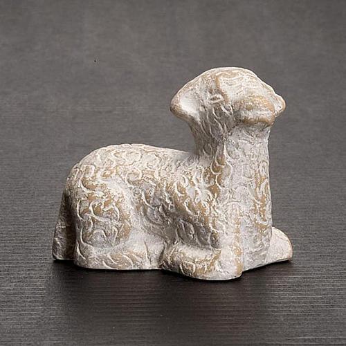 Pecorella Petite Crèche 2