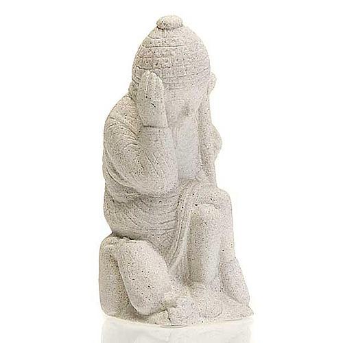 San José para Pesebre de Otoño de piedra blanca 1
