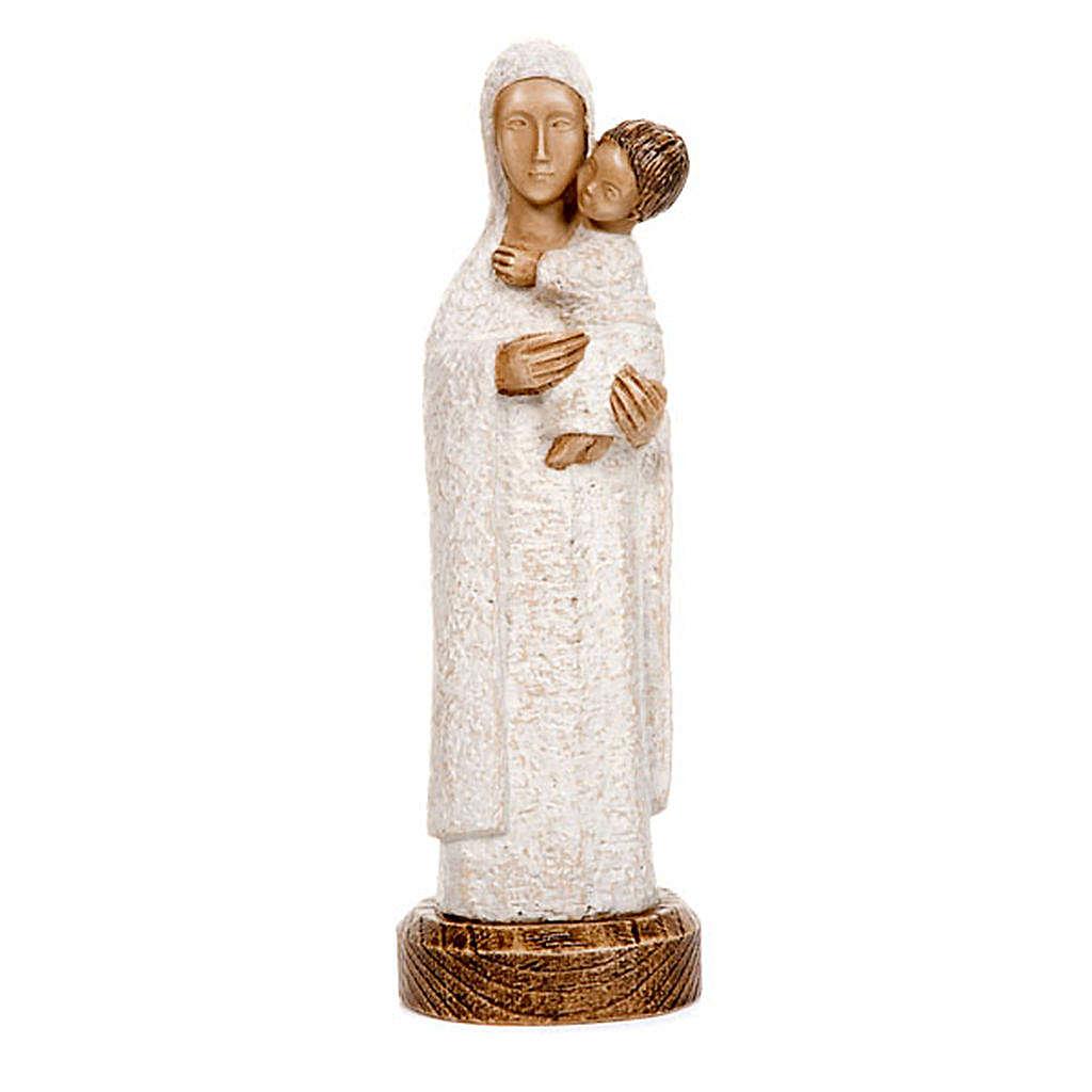 Vergine Eleousa 4