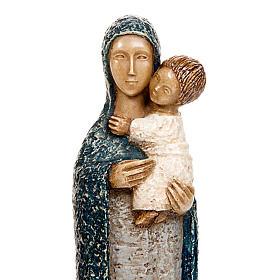 Matka Boża Eleousa s4