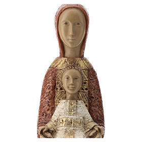 Maria porta del cielo s2
