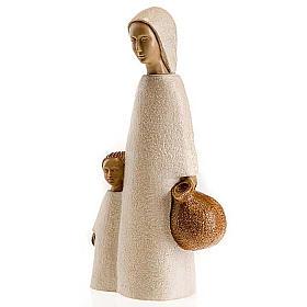 La Vergine a Nazareth s2