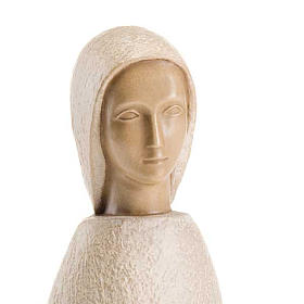 La Vergine a Nazareth s4