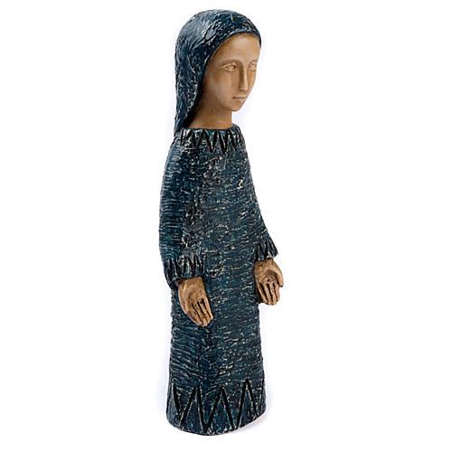 María de la Anunciación 2