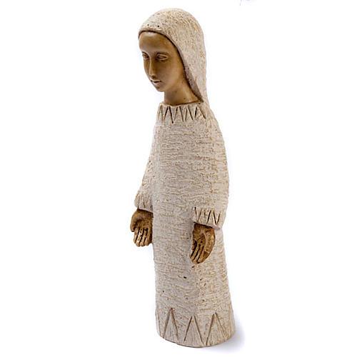 María de la Anunciación 3