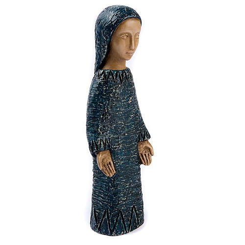 Maria dell'Annunciazione 2