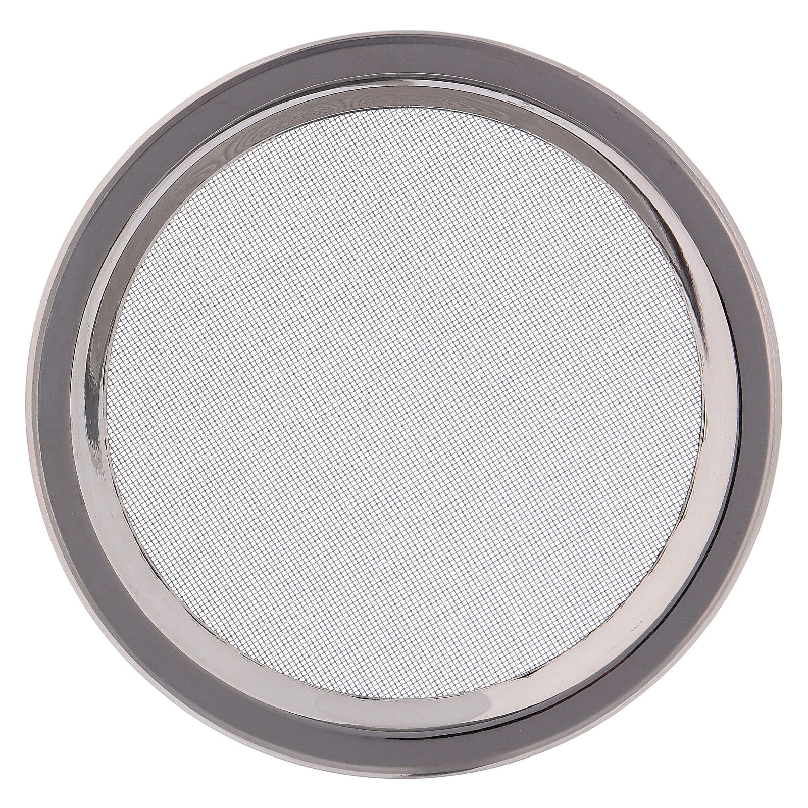 Retina ricambio per bruciaincenso d. 10,5 cm 3