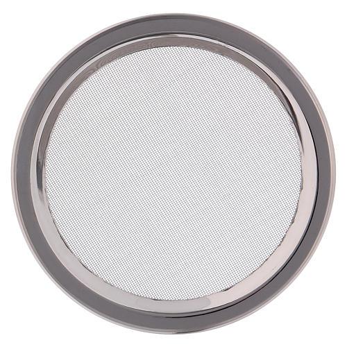 Retina ricambio per bruciaincenso d. 10,5 cm 1
