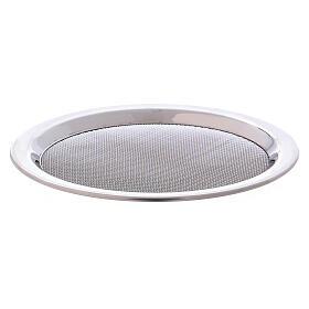Spare net for incense burner diam. 4 in s2