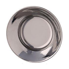 Essential oil bowl 40 ml s2