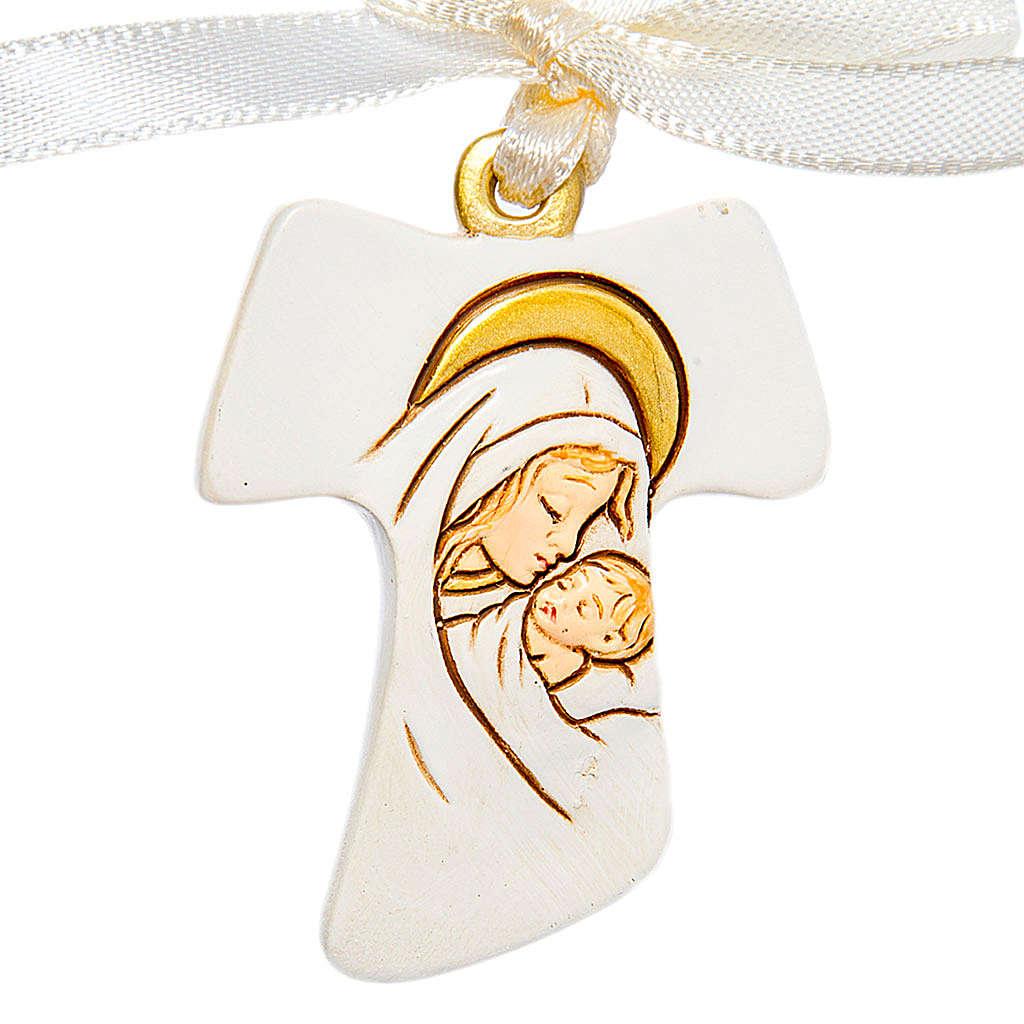 Recuerdo Nacimiento Tau Maternidad 4 cm 3