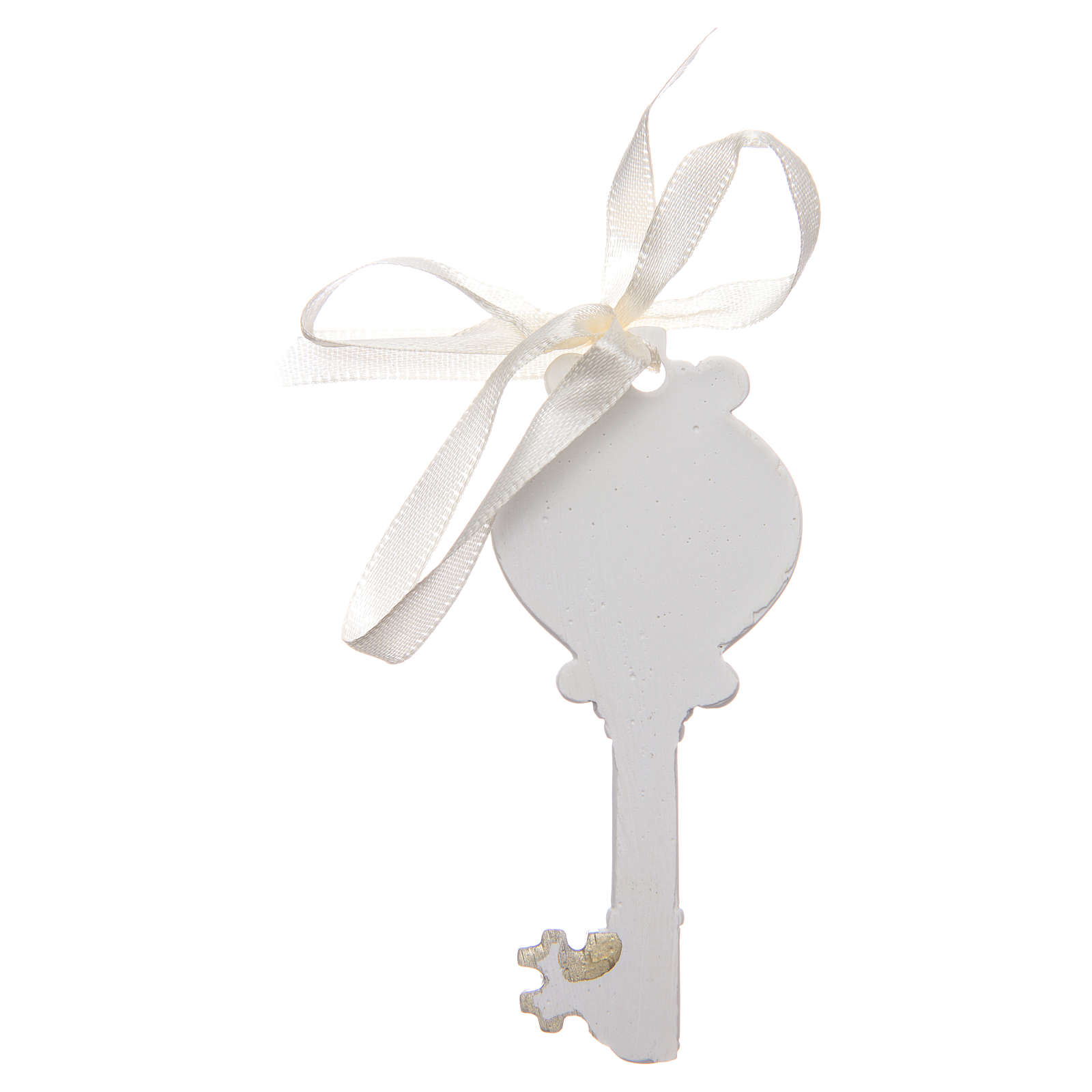 Confirmation memory key 4x9 cm 3