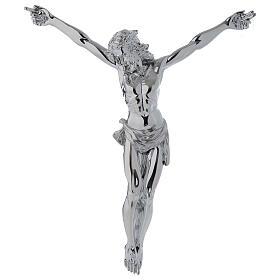 Leib Christi ohne Kreuz, 15x20 cm s1