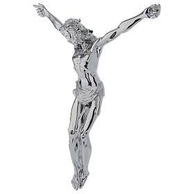 Leib Christi ohne Kreuz, 15x20 cm s2