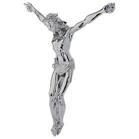 Corpo di Cristo senza croce 15x20 cm s2
