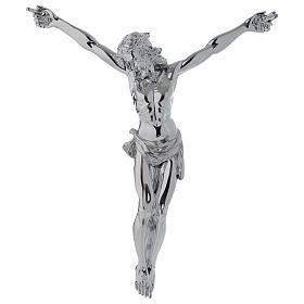Corpo de Cristo sem cruz 15x20 cm s1