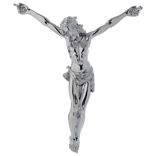 Corpo de Cristo sem cruz 15x20 cm 1
