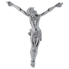 Body of Christ without cross 6x8 in s1