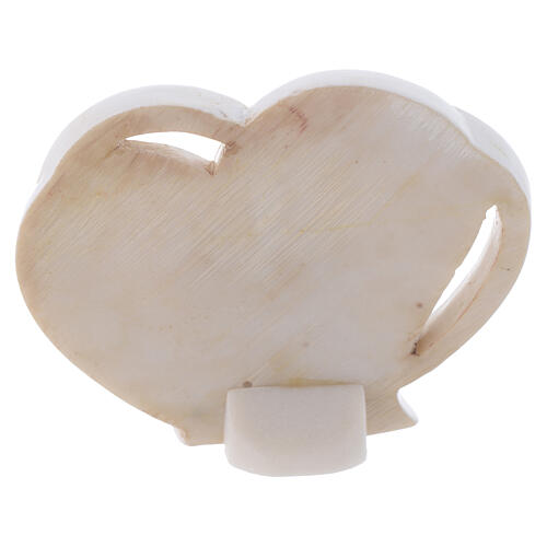 Souvenir for Holy Communion chalice 2 in 2