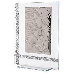 Idea regalo Icono Maternidad 35x30 cm s2