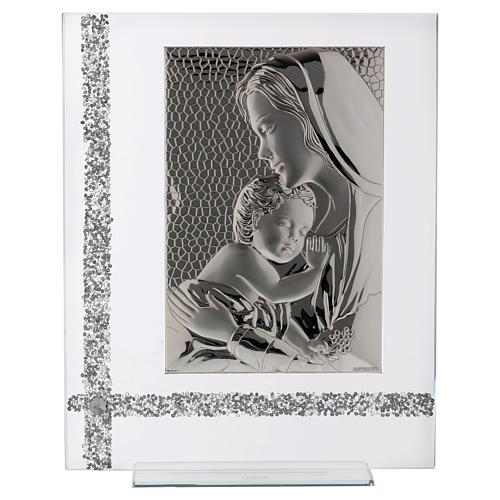 Idea regalo Icono Maternidad 35x30 cm 1