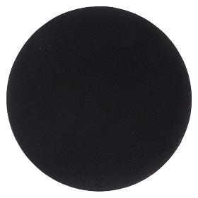 Magnete battesimo diametro 7 cm Centro Ave s3