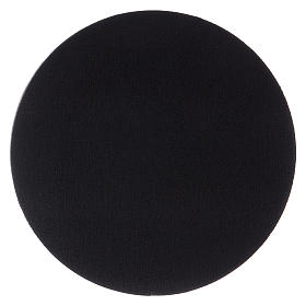 Magnete comunione diametro 7 cm Centro Ave s3