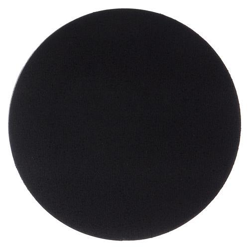 Magnete comunione diametro 7 cm Centro Ave 3