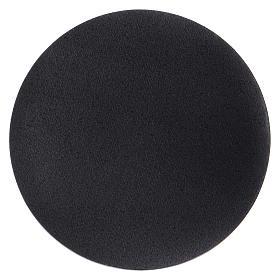 Magnete cresima diametro 7 cm Centro Ave s3