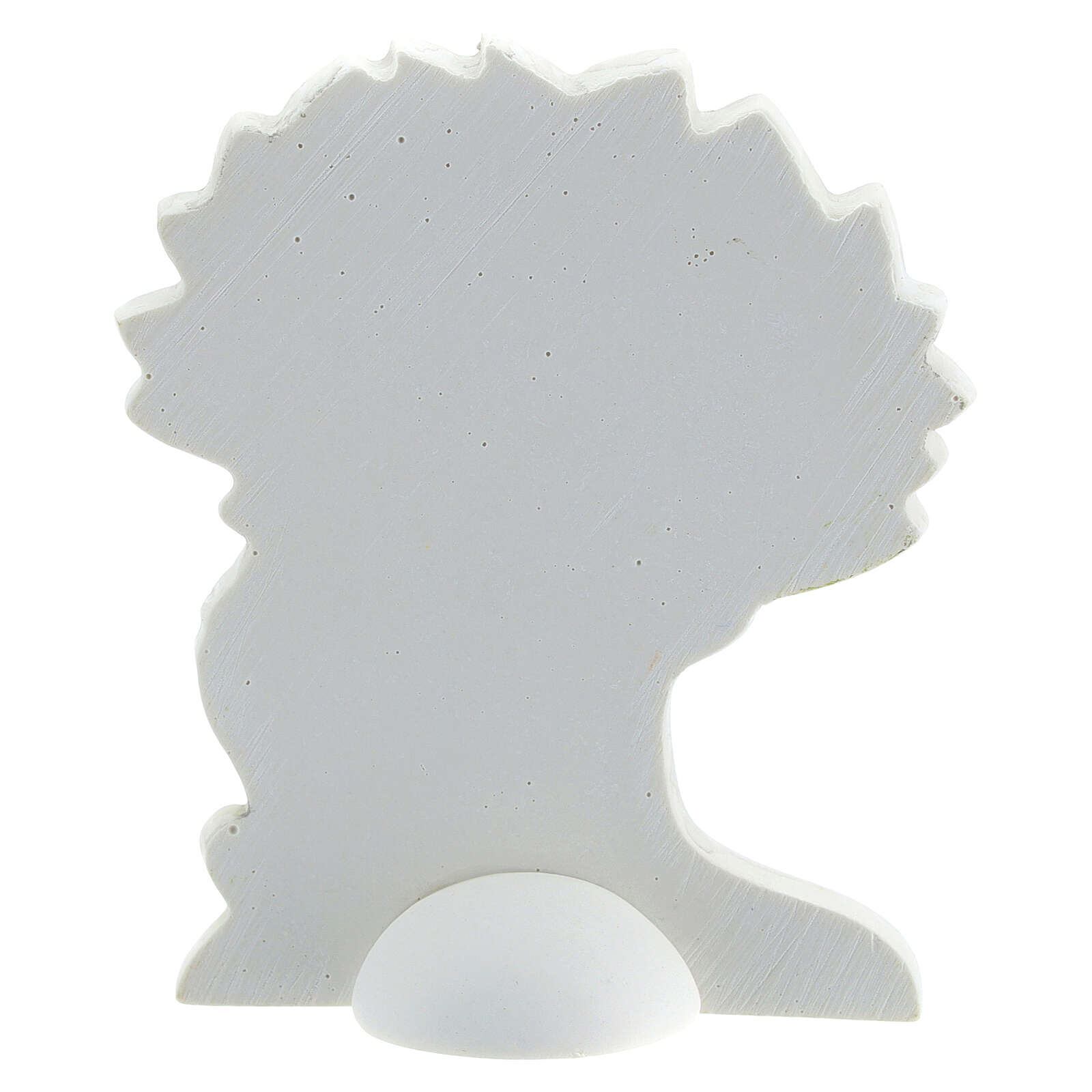 Tree of Life Holy Communion favor 3.5 in 3