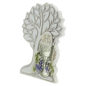 Tree of Life Holy Communion favor 3.5 in s2